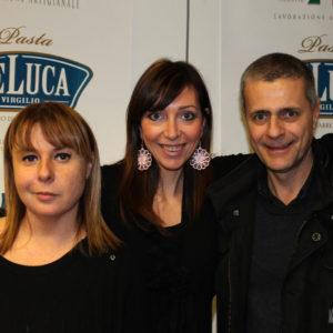 famiglia_de_luca